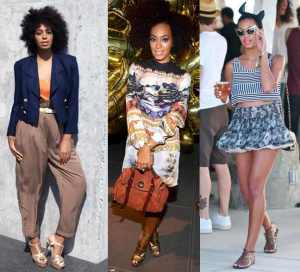 solange-knowles-1