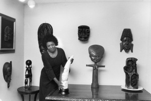 Angelou_Maya_03_gallery-image_42872