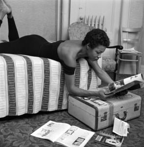 Angelou_Maya_182_gallery-image_42889