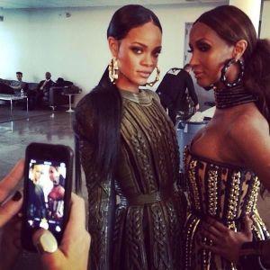 Rihanna-and-Iman-and-Naomi-Campbell-4-1