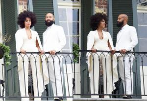 Solange-Alan-Wedding (1)