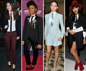 97b68bdc251f0dc3_Female-celebrities-in-ties.xxxlarge_1