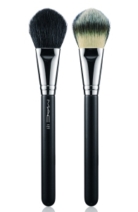 PHILIP-TREACY-BRUSH-127-SPLIT-SIDED-FACE-BRUSH_72