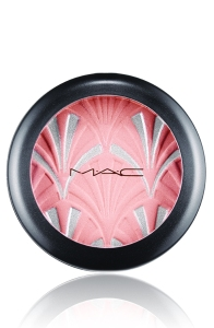 PHILIP-TREACY-HIGH-LIGHT-POWDER-NUDE-PINK_72