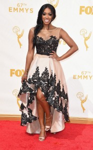 rs_634x1024-150920142100-634.Porsha-Williams-Emmys.ms_.092015