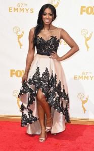 rs_634x1024-150920142100-634.Porsha-Williams-Emmys.ms_.092015