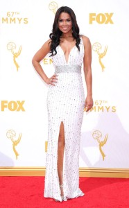 rs_634x1024-150920142344-634-tracey-edmonds-emmy-awards.ls_.92015