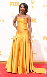 rs_634x1024-150920145502-634.June-Ambrose-Emmys.ms_.092015