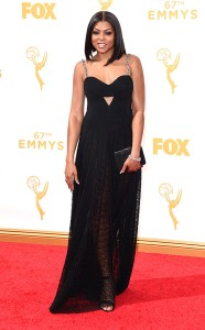 rs_634x1024-150920153228-634-taraji-p-henson-emmy-awards.ls_.921015