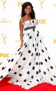 rs_634x1024-150920153344-634.Teyonah-Parris-Emmys.ms_.092015