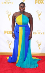 rs_634x1024-150920155534-634.Danielle-Brooks-Emmys.ms_.092015