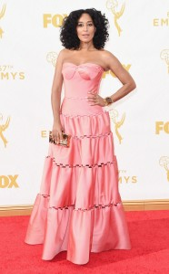 rs_634x1024-150920171354-634.tracee-ellis-ross-emmy-awards-2015-092015