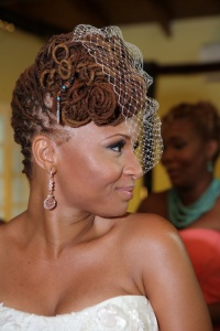 10-dreads-in-natural-hairstyles-for-weddings