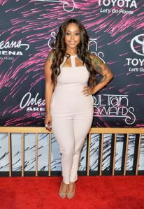 chrisette-michelle-soul-train-awards-2015