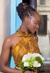 Glamorous_Wedding_Hairstyles_for_Black_Women_14