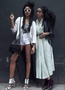 Cipriana-Quann-Urban-Bush-Babes-Style-20