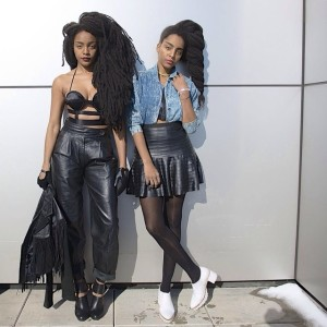 The-Quann-Sisters-3