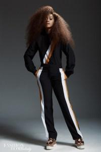 8-fashion-bomb-daily-Kat-Morgan-Cardi-B