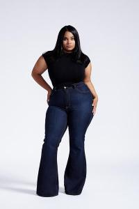 Far_Out_Pant_Plus_Size_-_Deep_Blue_grande