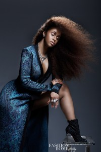 fashion-bomb-daily-Kat-Morgan-Cardi-B-Kat-Morgan-Cardi-B-8