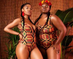 kente-duo_large