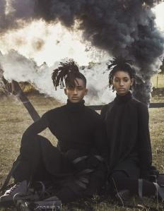 Willow-Jaden-Smith-Interview-10