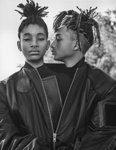 Willow-Jaden-Smith-Interview-5