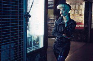 Vogue-Italia-September-2016-Rita-Ora-by-Francesco-Carrozzini-01-768x502