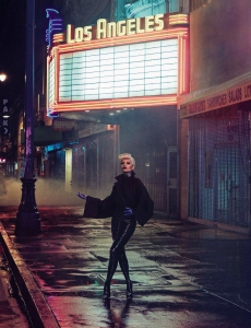 Vogue-Italia-September-2016-Rita-Ora-by-Francesco-Carrozzini-03