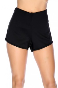 clothing-shorts-xxx10-3114-72black