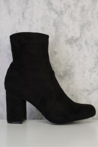 shoes-booties-sr-kalinblack