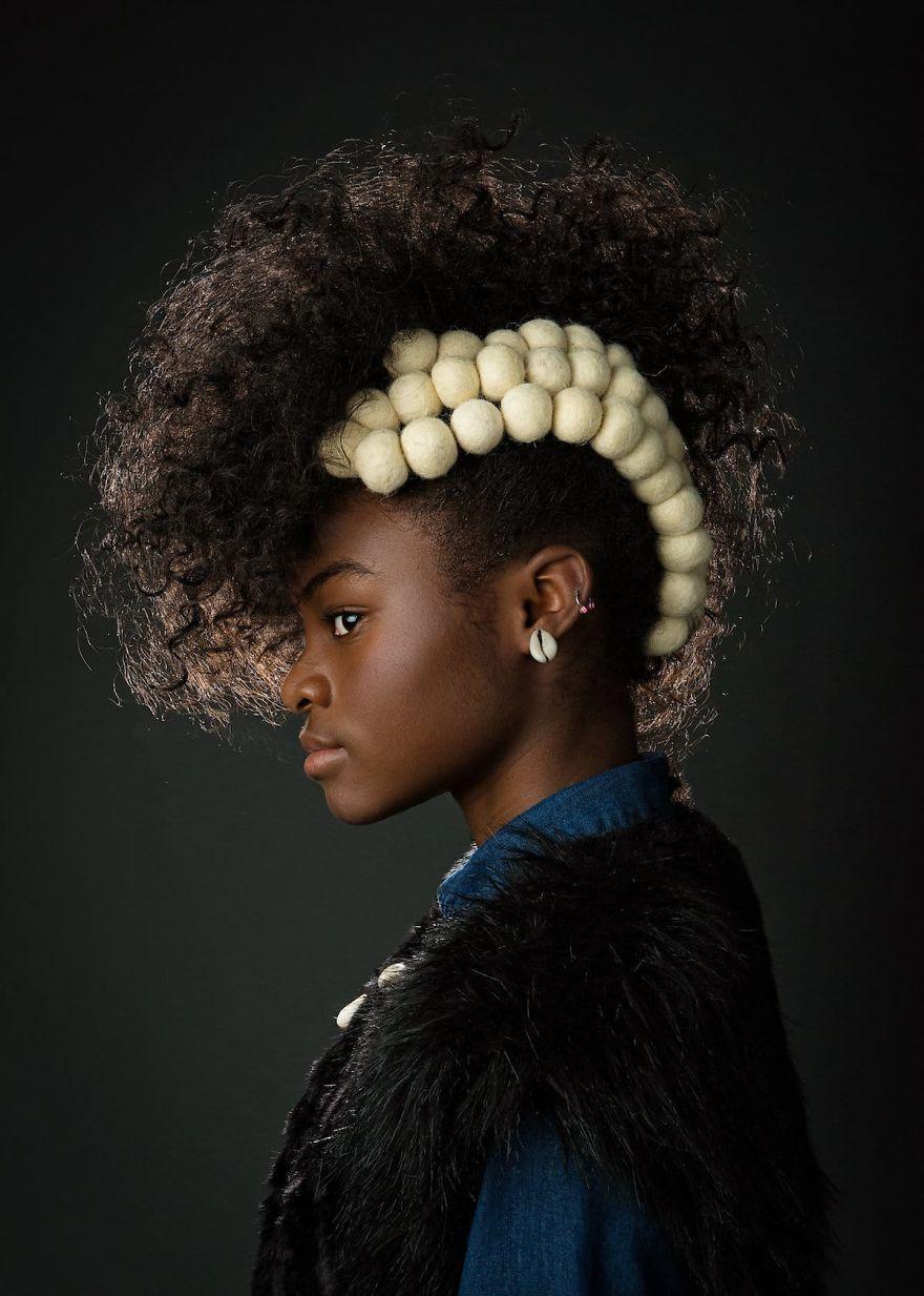 young black beauty big dick fuck girls