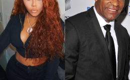 John Singleton Wanted To Create Lil Kim Biopic Before He Passed